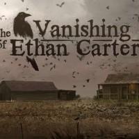 Il Gatto Di Mezzanotte. Capitolo 3: The Call Of Ethan Carter