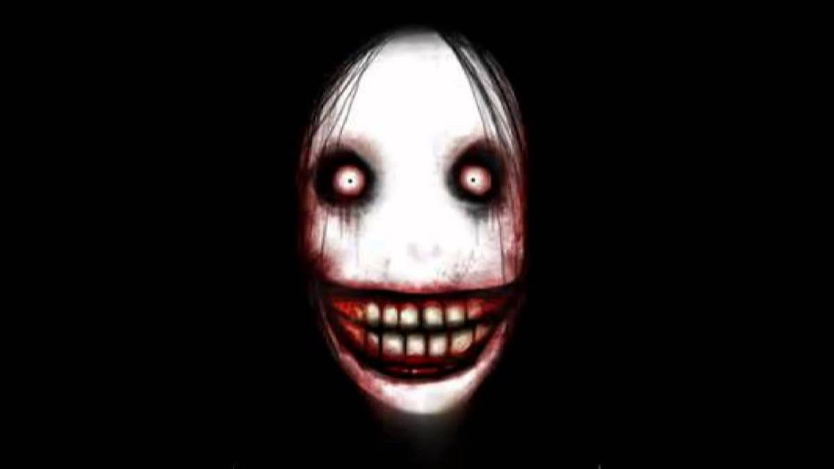Jeff The Killer. La Nascita Di Un Fenomeno Mediatico.